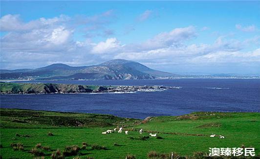 移民爱尔兰如何,了解这三点你就知道2.jpg