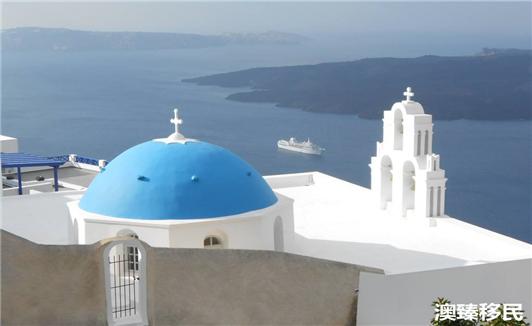 移民希腊工作怎么办?该如何生活下去呢2.jpg