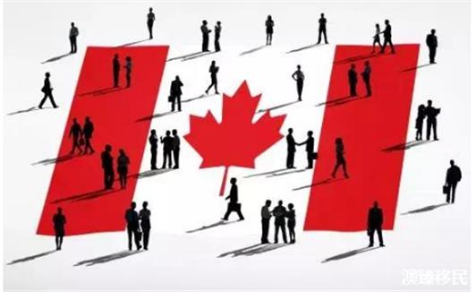 2020年加拿大移民趋势将会如何,这几大热点不容忽视!2.png