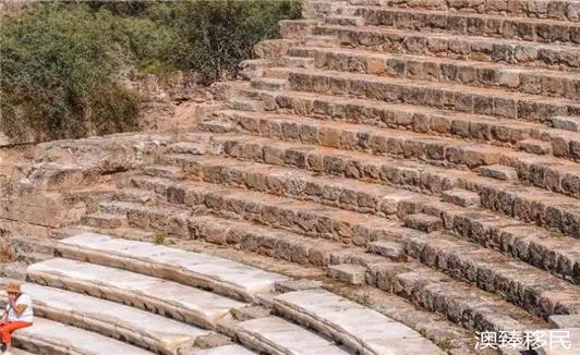 塞浦路斯旅游冷门景点,千万不要错过!