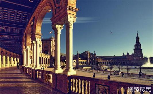 移民西班牙如何挑选最适合居住的城市呢?图2.jpg