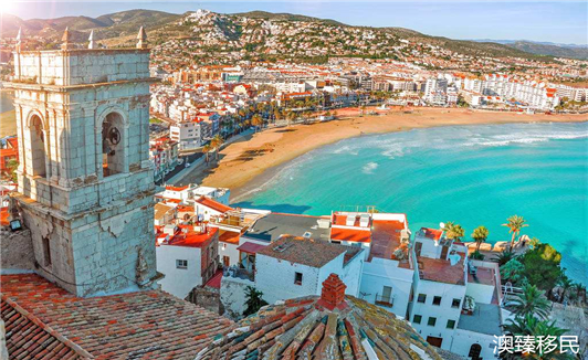 移民西班牙如何挑选最适合居住的城市呢?图3.jpg