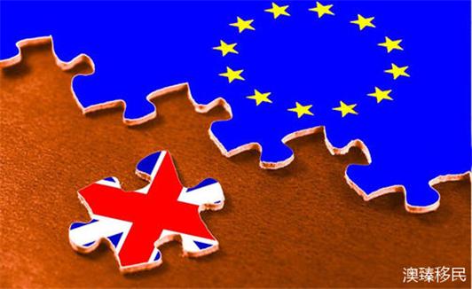 移民英国后,想办理入籍需要满足哪些条件?.jpg