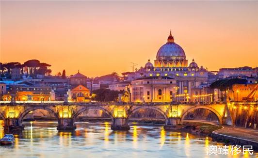 2020-2-14意大利文化和社会礼节,移民前一定要看!1.JPG