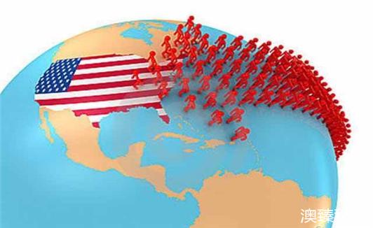 涨知识:美国移民排期表之表A、表B全解析 (2).jpg