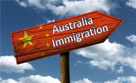 新冠疫情对澳洲商业移民有何影响,你最关心的问题都在这儿! (1).jpg