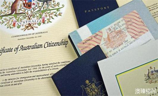 新冠疫情对澳洲商业移民有何影响,你最关心的问题都在这儿! (2).jpg