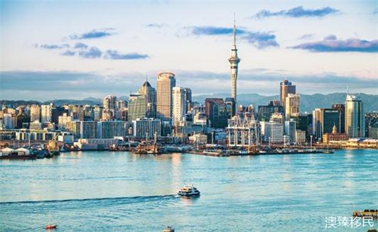 2020年新西兰移民配额或将再调整,但这两种签证不受影响! (1).jpg