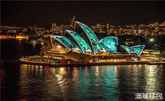 深度解析:通过132商业天才签证移民澳大利亚需要什么条件? (2).jpg
