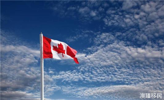 """加拿大进入移民""""黄金时代"""",2020年的优质移民项目有哪些? (1).jpg"""