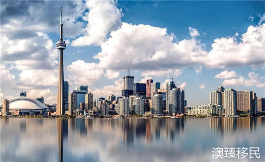 加拿大安省雇主担保移民,要求低、审批快,拿身份快人一步! (1).jpg