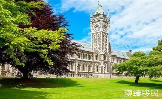 新西兰留学优势大盘点,一个适合工薪家庭选择的英语国家! (1).jpg