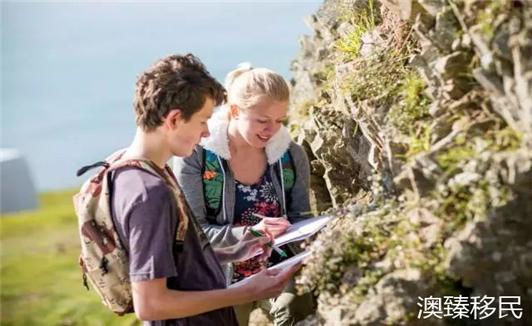 新西兰留学优势大盘点,一个适合工薪家庭选择的英语国家! (2).jpg