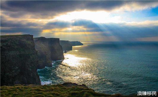 爱尔兰移民缺点有哪些,这些坑你踩到了吗2.jpg
