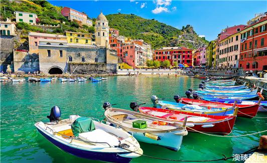 意大利读硕士后可以移民吗?居留签证类型详解1.jpg