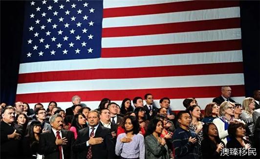 """如何避免成为美国的""""公共负担""""?新移民应该避开这些误区 (1).jpg"""
