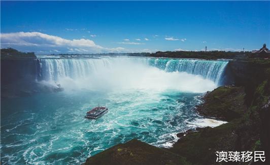 加拿大EE第五次邀约出炉,移民加拿大还有哪些方式2.jpg