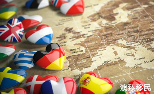 2020年移民选欧洲国家还是北美国家?这是个值得思考的问题!-(1).jpg