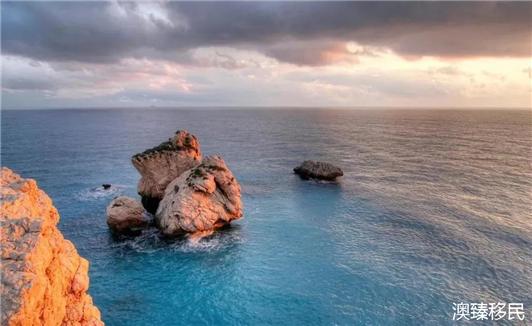 超火爆!塞浦路斯护照排期已到2021年了! (2).jpg