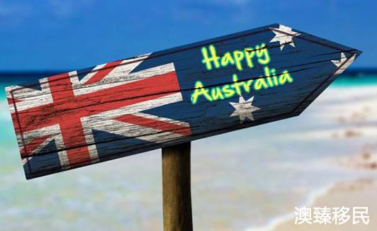 3月13日澳洲技术移民EOI战报:虽姗姗来迟,但189邀请量惊人1.jpg