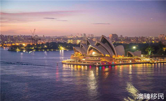 2020年澳洲投资移民签证188类别或将迎来重大改革1.jpg