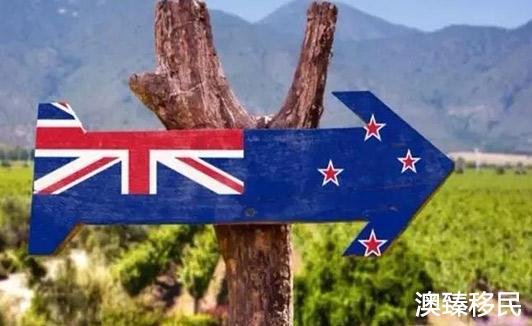 从衣食住行到人际社交,到了澳洲新移民应该这样做!-(1).jpg