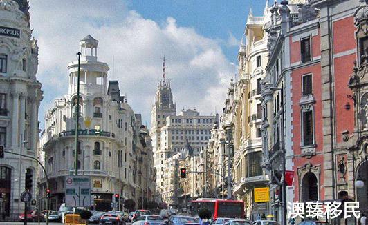 葡萄牙购房移民后,房产应该租给什么人群呢?图2.jpg