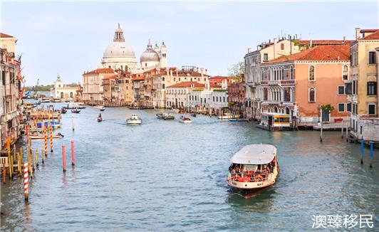 意大利有雇主担保移民吗,工作签证可以转居留签证吗?