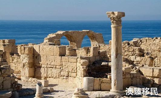 移民塞浦路斯优势众多,给你6个申请塞浦路斯护照的理由2.jpg