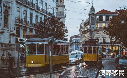 移民葡萄牙小城卡斯凯尔有感:原来潇洒的生活不需要太高成本1.jpg