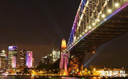 南澳宣布188&132投资移民签证配额耗尽!还不快抢抢抢1.jpg