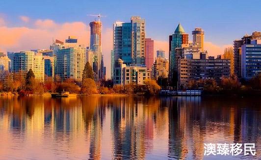加拿大联邦自雇移民的条件并非难以企及,普通人照样可以申请1.jpg
