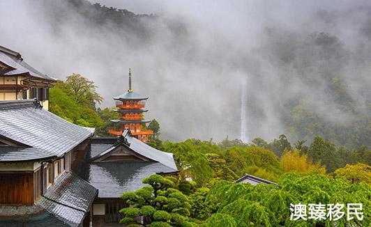 日本是一个什么样的国家,有办法移民过去生活吗1.jpg