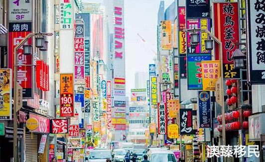 日本经营管理签证的三种类型,你适合哪种呢1.jpg