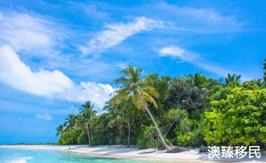 30天入籍,2天注册离岸公司,还有比瓦努阿图更给力的护照吗1.jpg