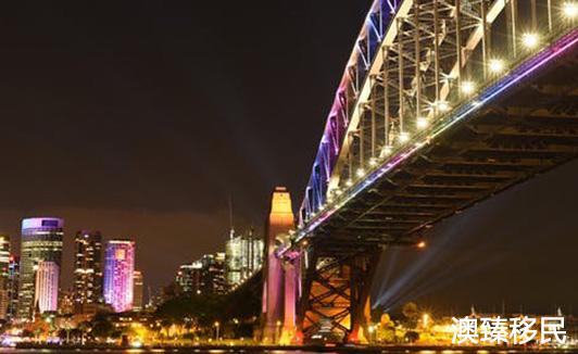 紧急突发!澳大利亚维州宣布暂停投资移民签证申请2.jpg