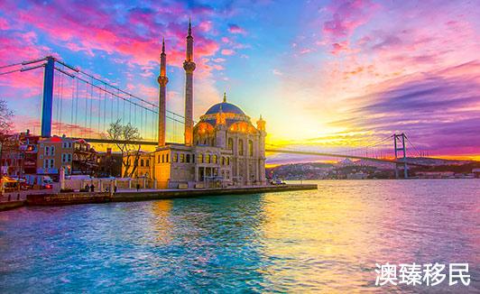 土耳其房产值得投资吗,这7大理由看得我都心动了1.jpg