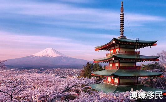 如何移民日本,经营管理者签证助你早日实现定居梦1.jpg