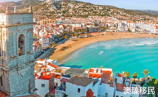 移民西班牙和葡萄牙哪个好,好不好看完这些你就知道了2.jpg