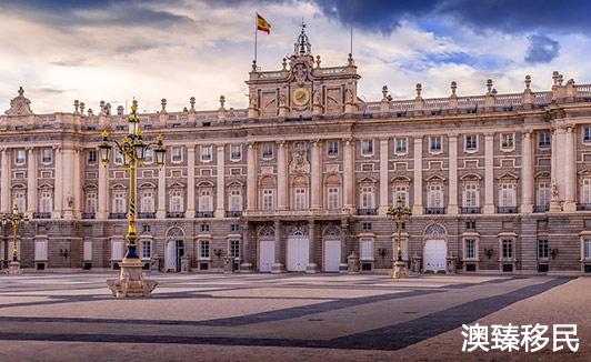 西班牙教育怎么样,过来人三个字评价:真香啊1.jpg