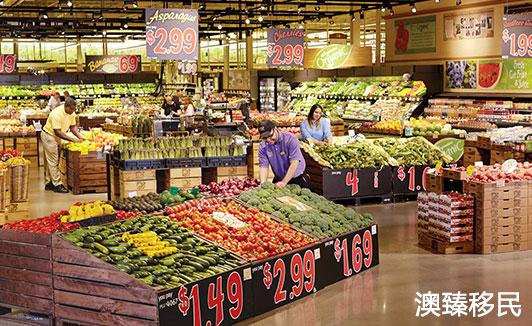 美国真实生活成本到底有多高,中美家庭开销大对比!