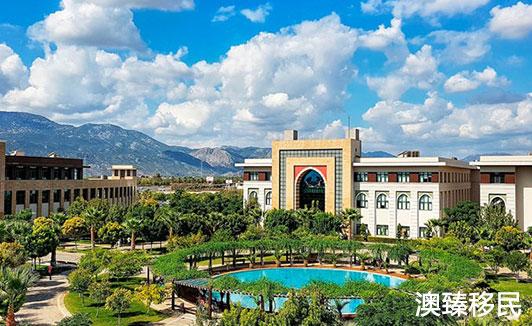 土耳其是个什么样的国家,带你揭开其教育、医疗和税收的神秘面纱1.jpg