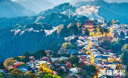 移民日本生活到底好不好,好处绝对超乎你想象1.jpg