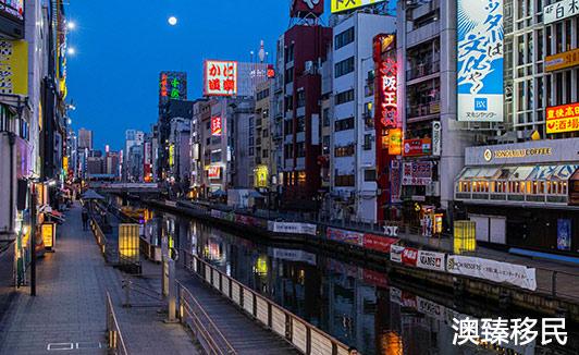 移民日本生活到底好不好,好处绝对超乎你想象2.jpg