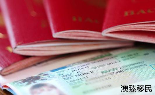 葡萄牙所有签证类型汇总,任何出行目的都适用1.JPG
