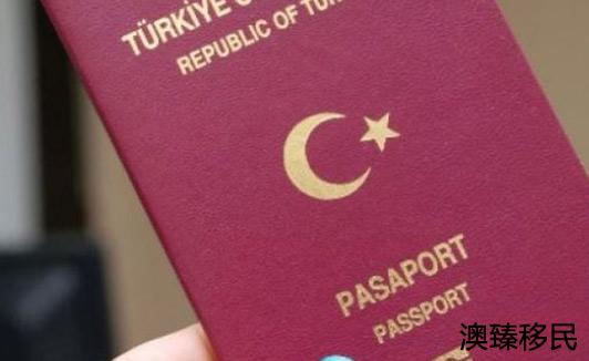 土耳其护照投资移民政策最新介绍2020,申请条件及流程详解2.JPG