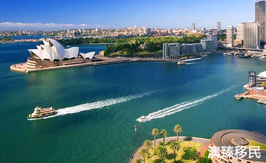 澳洲132商业天才移民永居签证2020最新政策详解.JPG
