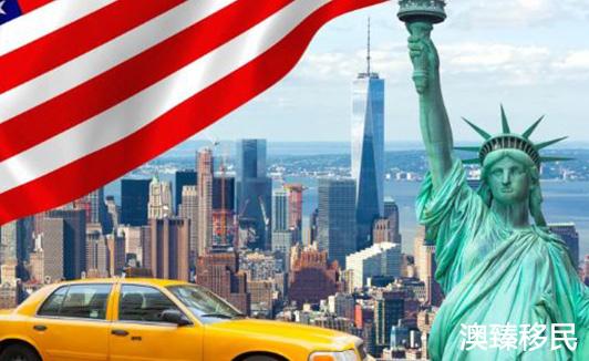 美国职业移民类别详解,赴美工作再也不用愁1.JPG