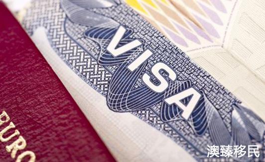 美国职业移民类别详解,赴美工作再也不用愁2.JPG