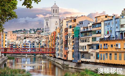 西班牙移民怎么样,真实生活让你从不感到后悔2.jpg